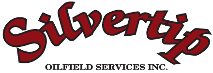Silvertip Oilfield Services Inc.