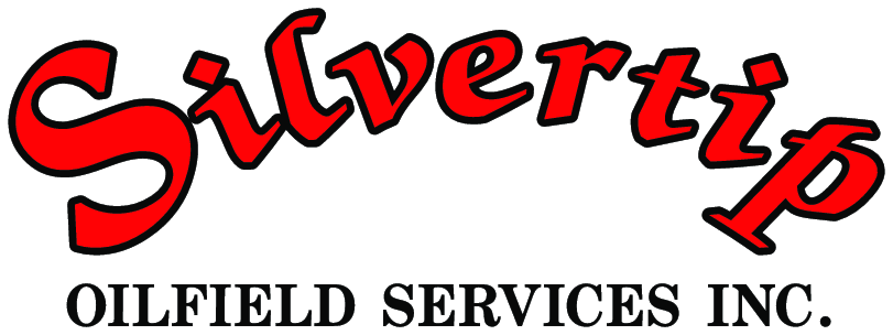 Silvertip Oilfield Services